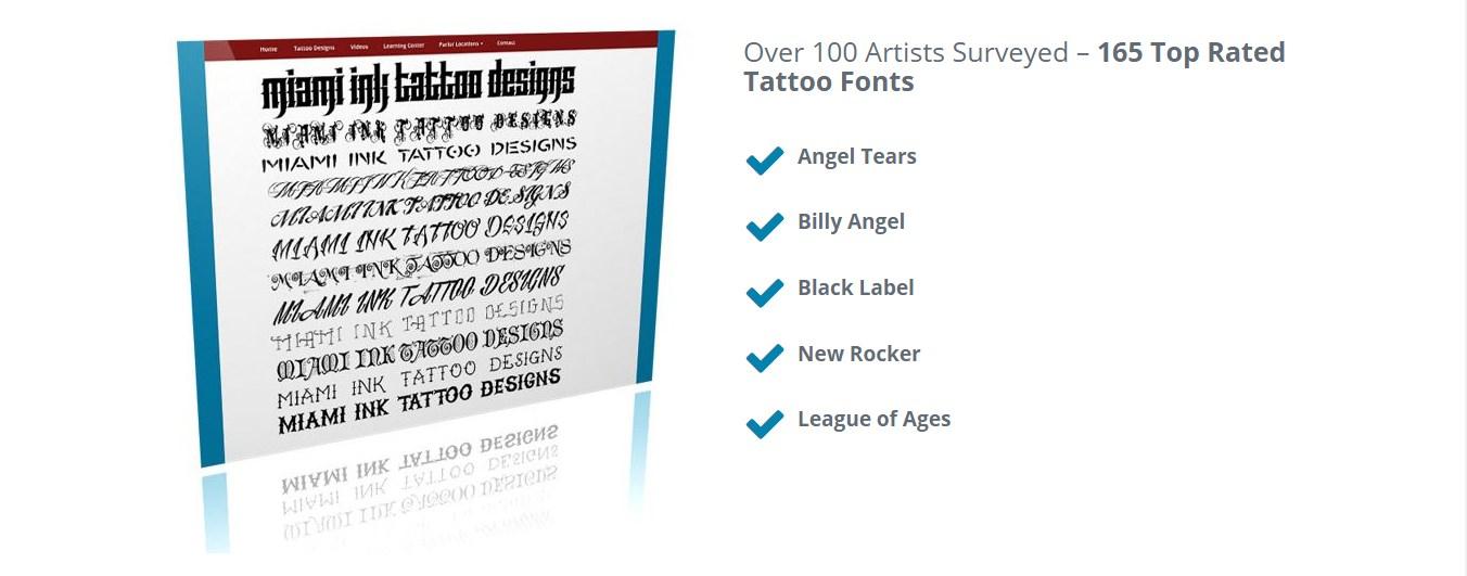 tattoosreview